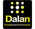 Dalan Development Consultants